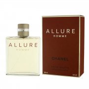 Chanel Allure Homme Eau De Toilette 150 ml (man)