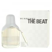 Burberry The Beat for Women Eau De Toilette 30 ml (woman)