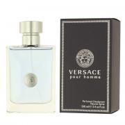 Versace Pour Homme Deodorant im Glas 100 ml (man)