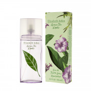 Elizabeth Arden Green Tea Exotic Eau De Toilette 100 ml (woman)