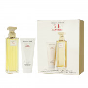 Elizabeth Arden 5th Avenue EDP 125 ml + BL 100 ml (woman)