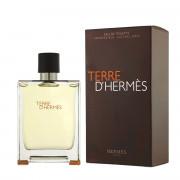 Hermès Terre D'Hermès Eau De Toilette 200 ml (man)