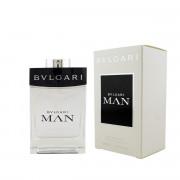 Bvlgari Man Eau De Toilette 60 ml (man)