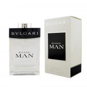 Bvlgari Man Eau De Toilette 100 ml (man)