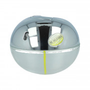 DKNY Donna Karan Be Delicious Eau De Toilette 50 ml (woman)