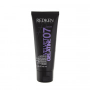Redken Velvet Gelatine 07 Blow-Dry Gel 100 ml
