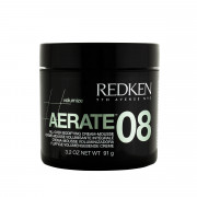 Redken Aerate 08 All-Over Bodyfying Cream Moussse 91 g