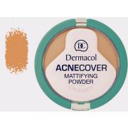 Dermacol AcneCover Mattifying Powder 11 g