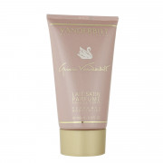 Gloria Vanderbilt Vanderbilt Körperlotion 150 ml (woman)