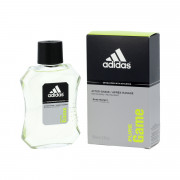 Adidas Pure Game After Shave Lotion 100 ml (man)