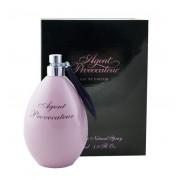 Agent Provocateur Agent Provocateur Eau De Parfum 30 ml (woman)