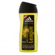 Adidas Victory League Duschgel 250 ml (man)