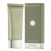 Bvlgari Pour Homme After Shave Balsam 100 ml (man)