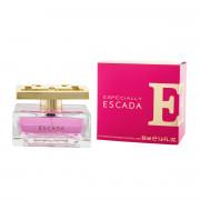 Escada Especially Eau De Parfum 50 ml (woman)