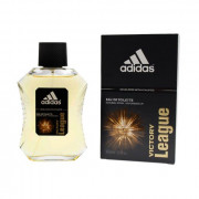 Adidas Victory League Eau De Toilette 50 ml (man)