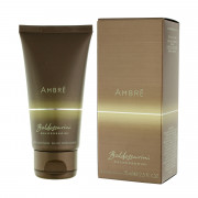 Baldessarini Ambré After Shave Balsam 75 ml (man)