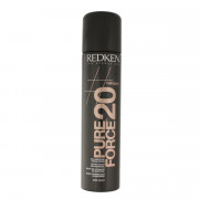 Redken Pure Force 20 Non-Aerosol Fixing Hair Spray 250 ml
