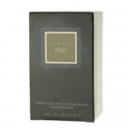 Aramis Aramis 900 Eau de Cologne 100 ml (man)