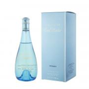 Davidoff Cool Water for Women Eau De Toilette 200 ml (woman)