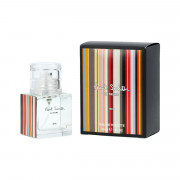 Paul Smith Extreme Man Eau De Toilette 30 ml (man)