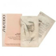 Shiseido Benefiance Pure Retinol Intensive Revitalizing Face Mask 4 Stück
