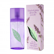 Elizabeth Arden Green Tea Lavender Eau De Toilette 100 ml (woman)