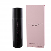 Narciso Rodriguez For Her Deodorant im Spray 100 ml (woman)