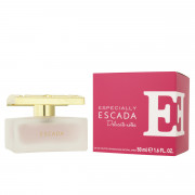 Escada Especially Delicate Notes Eau De Toilette 50 ml (woman)