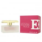 Escada Especially Delicate Notes Eau De Toilette 50 ml (woman)