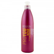 Revlon Professional Pro You Repair Shampoo 350 ml