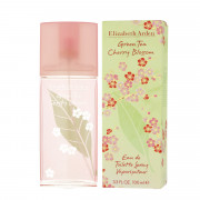 Elizabeth Arden Green Tea Cherry Blossom Eau De Toilette 100 ml (woman)