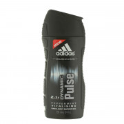 Adidas Dynamic Pulse Duschgel 250 ml (man)