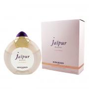 Boucheron Jaipur Bracelet Eau De Parfum 100 ml (woman)