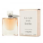 Lancome La Vie Est Belle Eau De Parfum 75 ml (woman)
