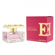 Escada Especially Eau De Parfum 30 ml (woman)