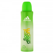 Adidas Floral Dream Deodorant im Spray 150 ml (woman)