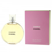 Chanel Chance Eau De Toilette 150 ml (woman)