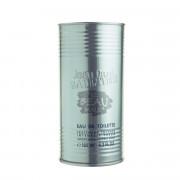Jean Paul Gaultier Le Beau Male Fraîcheur Intense Eau De Toilette 125 ml (man)