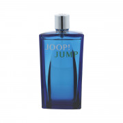 JOOP Jump Eau De Toilette 200 ml (man)