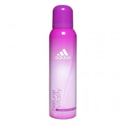 Adidas Natural Vitality Deodorant im Spray 150 ml (woman)