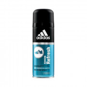 Adidas Shoe Refresh Deodorant 150 ml (man)