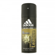 Adidas Victory League Deodorant im Spray 150 ml (man)