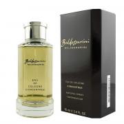 Baldessarini Concentrée Eau de Cologne 75 ml (man)