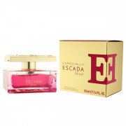 Escada Especially Elixir Eau De Parfum 50 ml (woman)
