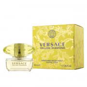 Versace Yellow Diamond Deodorant im Glas 50 ml (woman)