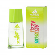 Adidas Fizzy Energy Eau De Toilette 30 ml (woman)