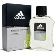 Adidas Pure Game After Shave Lotion 50 ml (man)
