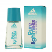 Adidas Pure Lightness Eau De Toilette 30 ml (woman)