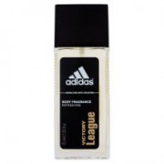 Adidas Victory League Deodorant im Glas 75 ml (man)