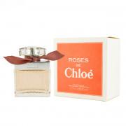 Chloe Roses de Chloe Eau De Toilette 50 ml (woman)